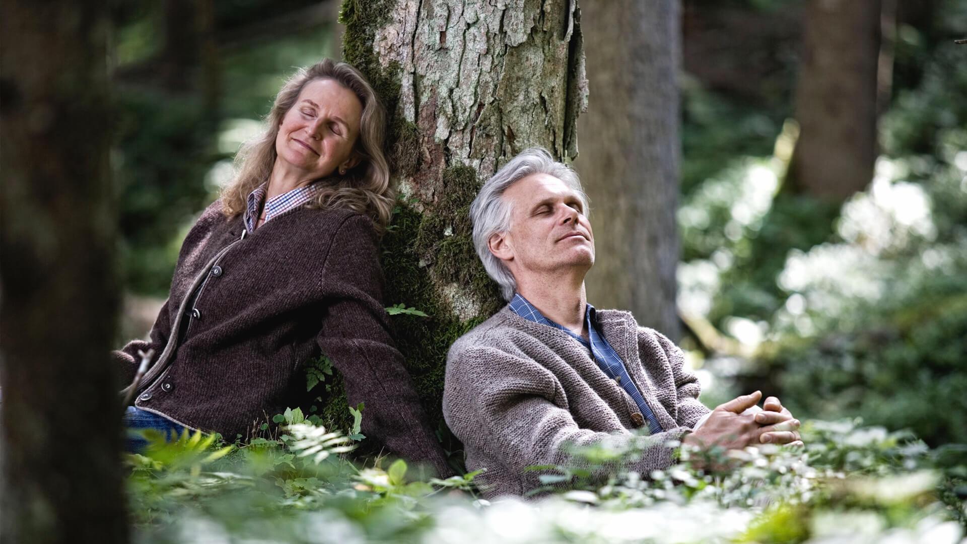 Urlaub in Garmisch-Partenkirchen – Natur genießen