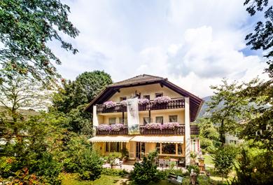 Biohotel Bavaria Hygienekonzept Corona im Urlaub
